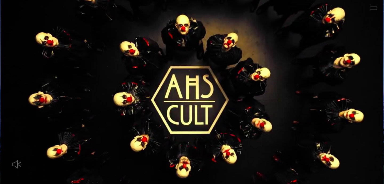 American Horror Story. Season 7