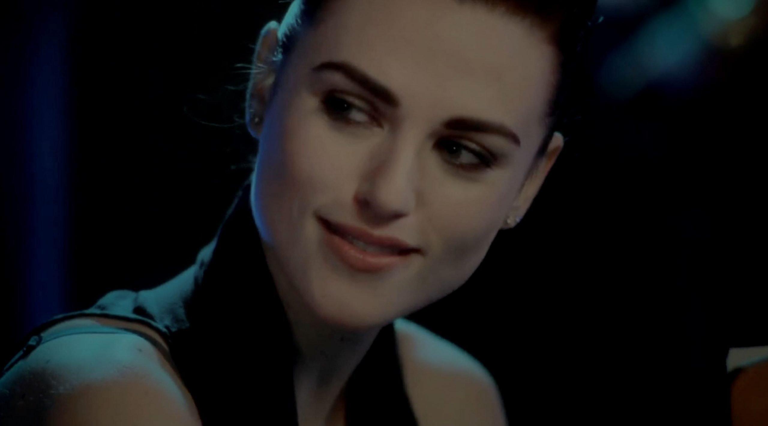 katie-mcgrath-lesbian-date